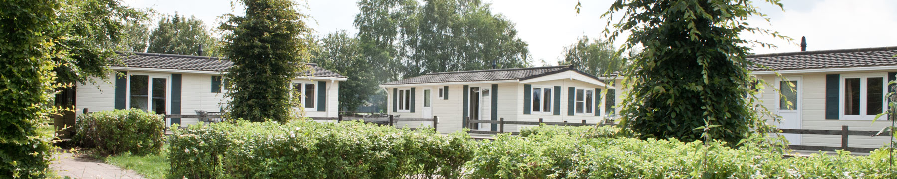 headervisual-bungalows-1