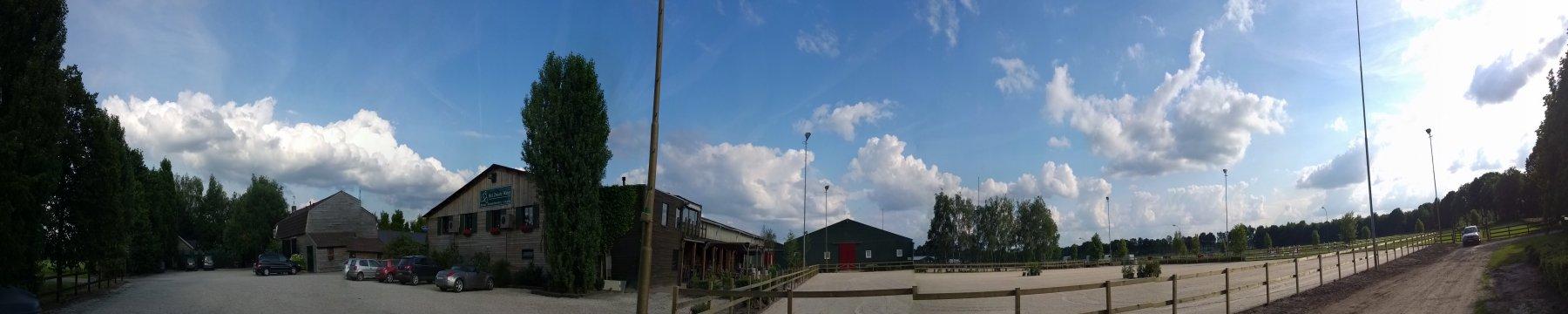 20140618-Het-Zwarte-Water-Panorama-Vooraanzicht-1800x360