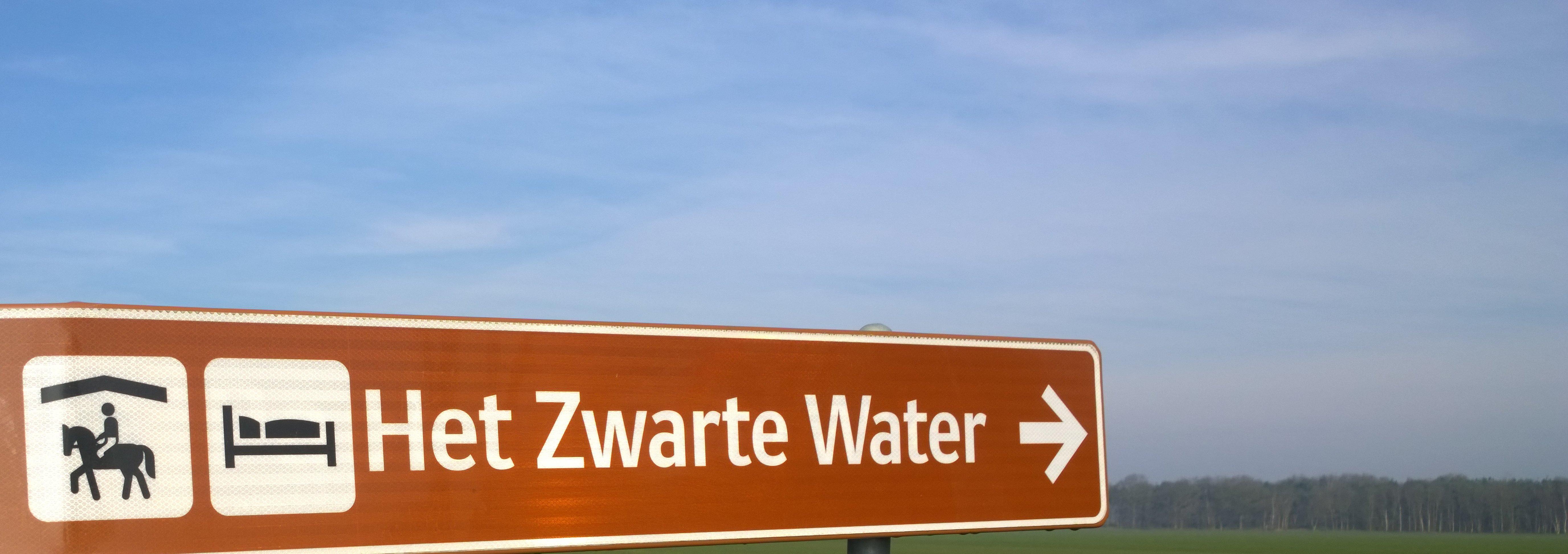 Het-Zwarte-Water-Hippisch-Resort-De-Mortel-Noord-Brabant-Nederland