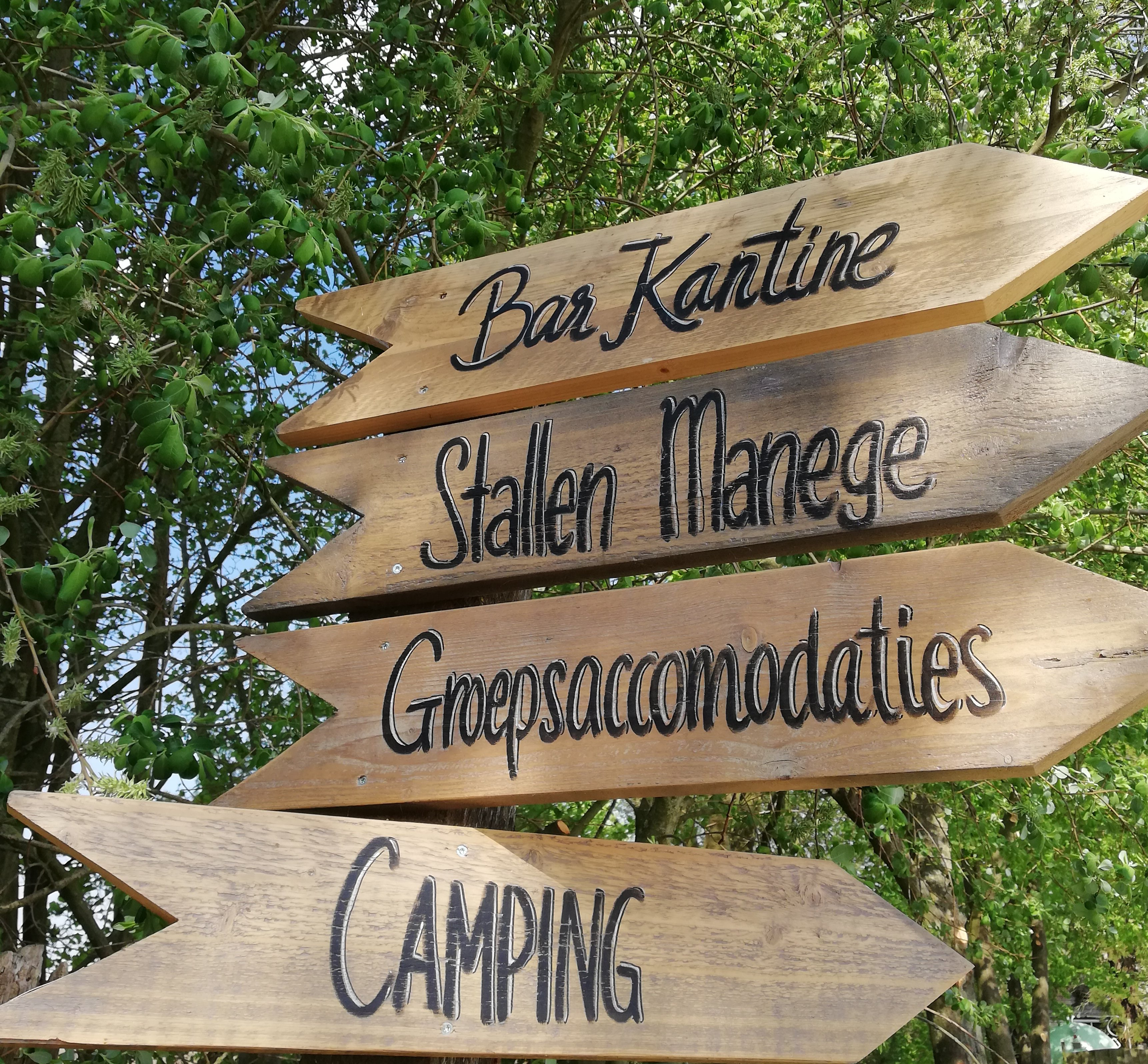 20180505-Bar-Lounge-Stallen-Manege-Springtuin-Groepsaccommodaties-Camping-Het-Zwarte-Water