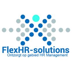 Flex HR Solutions