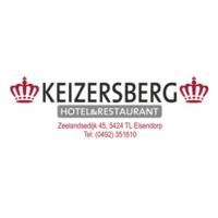 Keizersberg