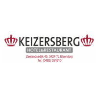 Hotel Kiezersberg