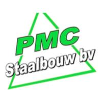 PMC Staalbouw