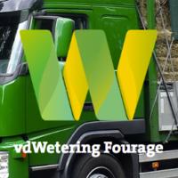 Fourage Handel vd Wetering